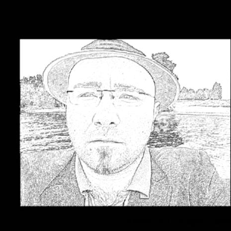 Sebastian Buhai |   Biography